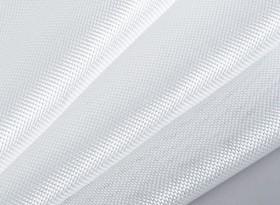 Glass Fiber Cloth